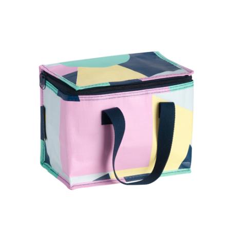 Ισοθερμικό Τσαντάκι Χρώματα Kollab - Love Mae