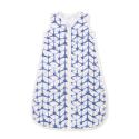 Υπνόσακοι Μπλε Καλοκαιρινός Υπνόσακος Από Μπαμπού aden + anais® aden + anais®