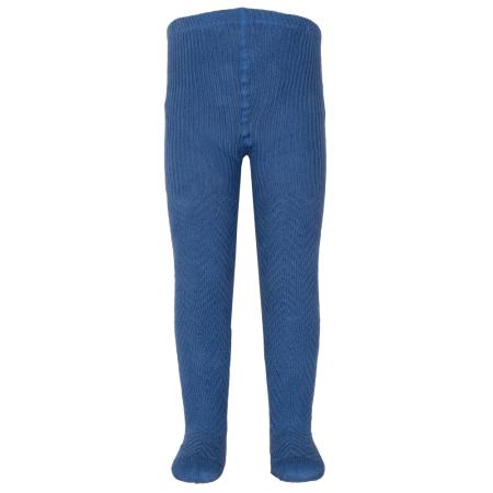 Καλσόν και Kάλτσες Μπλε Καλσόν Kite Kite