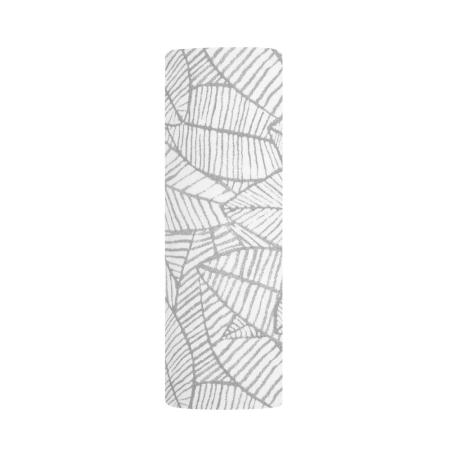 Βρεφική Κουβερτούλα Με Φύλλα aden + anais®