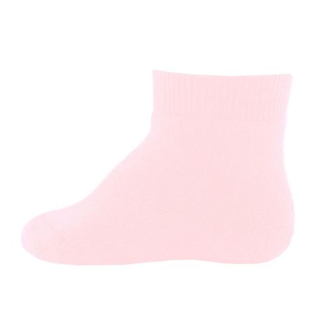 Ροζ Καλτσάκια Ewers