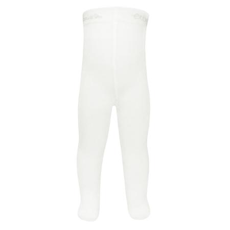 Λευκό Καλσόν Ewers