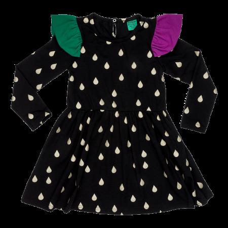 Φορέματα Φόρεμα Με Δάκρυα Raspberry Republic Raspberry Republic