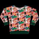 Ενηλικων Μακρυμάνικη Μπλούζα Για Τη Μαμά Λαγός Raspberry Republic Raspberry Republic