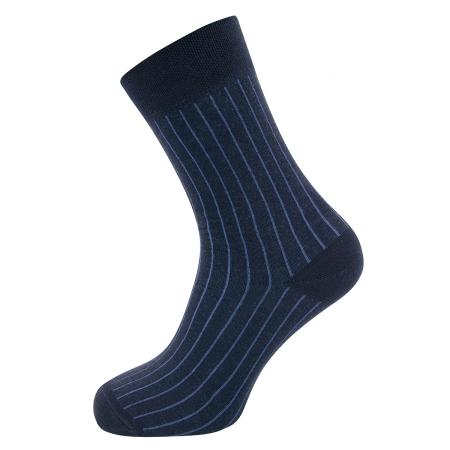 Μπλε Κάλτσες Για Τον Μπαμπά Ewers