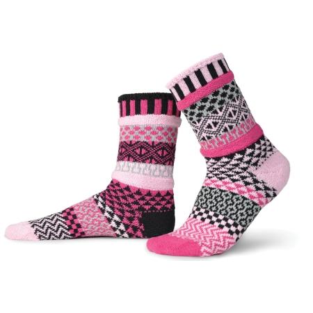 Καλσόν και Kάλτσες Κάλτσες Venus Solmate Socks Solmate Socks