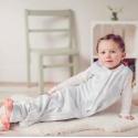 Υπνόσακος Συννεφάκια 2-5 ετών Superlove Merino